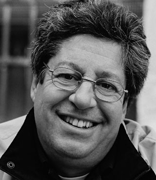 Peter Christian Hubschmid