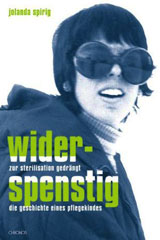 Buch Widerspenstig